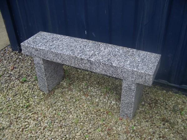 Incredible Cornish Granite Stone Bench Ibusinesslaw Wood Chair Design Ideas Ibusinesslaworg