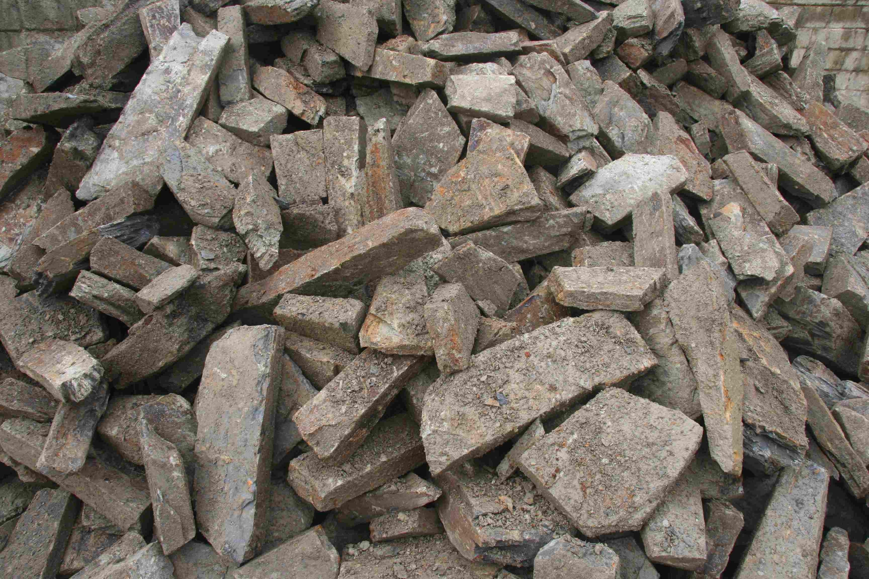 Kết quả hình ảnh cho walling stone