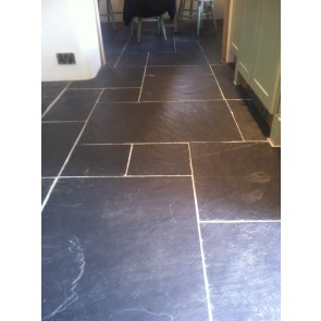 Slate paving packs