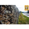 Small walling stone (bagged)