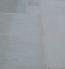 Green sandstone paving