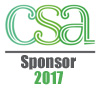 CSA Sponsor