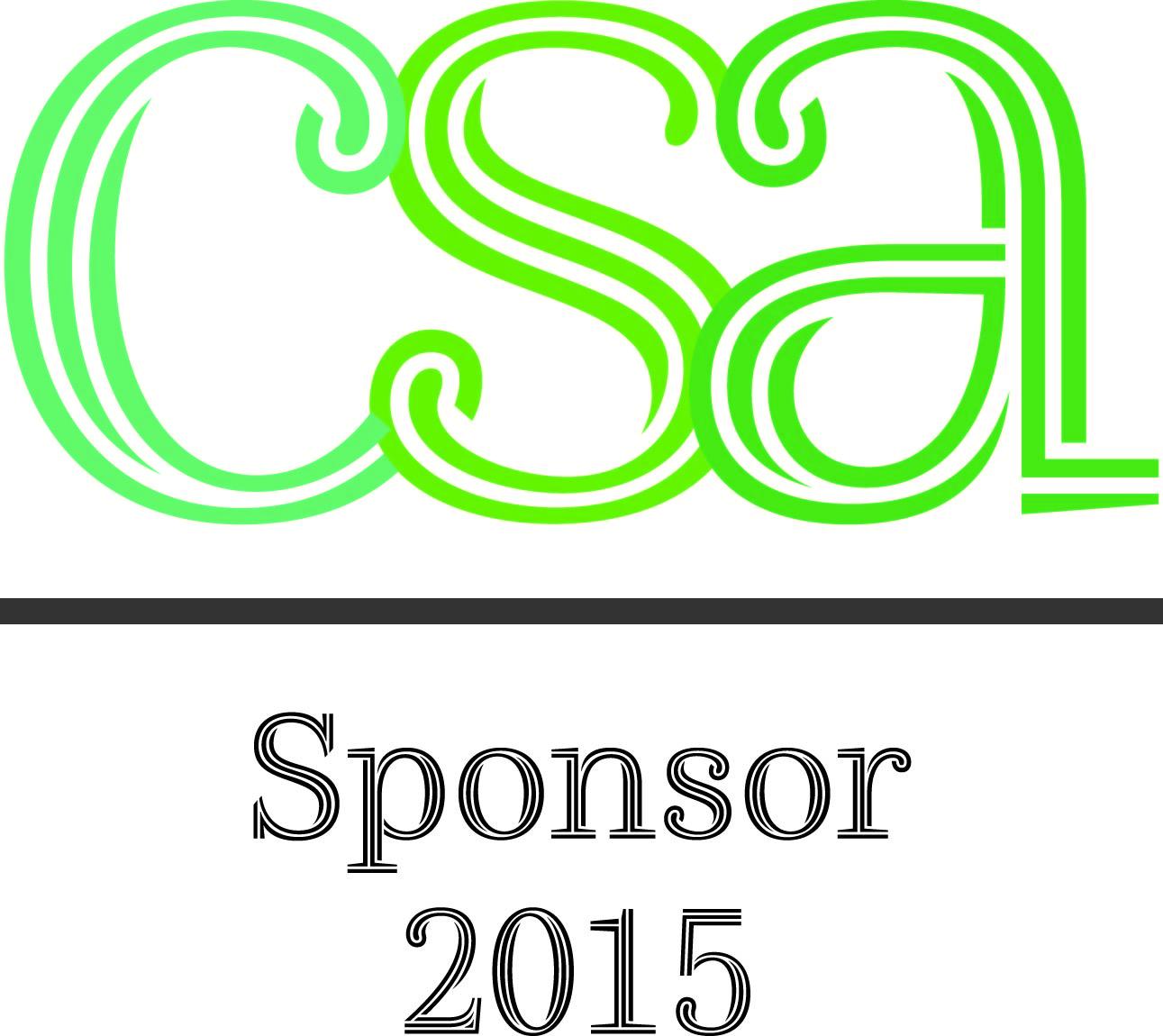 CSA link